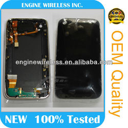 Wholesale For Iphone 3gs Cover Replacement