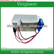 12v 30Ah lifepo4 battery pack 3.2v 30Ah battery cell for EV