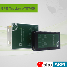 RFID sim card gps tracking system with free software 2013 the best selling products