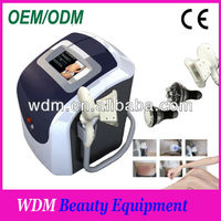 MY-6018 Portable Cryolipolysis Machine / criolipolisis machine