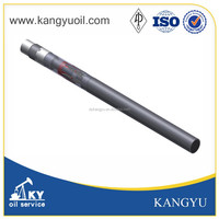 China made API well downhole tools casing hydraulic liner hanger