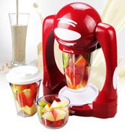 cup smoothie maker as seen on tvcold press oranger juicer multifunctional manufacturer 2015 hot sales smoothie maker with CE, EM