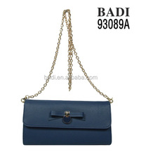2015 fashional leather purses handbags pictures/designer women leather handbags