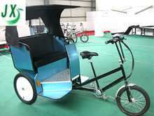 3 wheel electric motor adult three wheel bikes