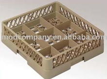 bamboo Cup base