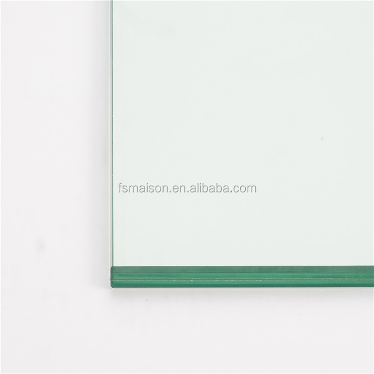 Factory Price Float Flat Curved Tempered Glass Sheet Buy Colored Glass Sheets