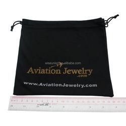 custom-made promotional cheap logo shopping bags