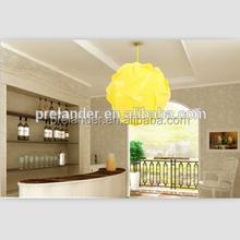 pendant lighting thailand iq jigsaw puzzle lamp for sitting room