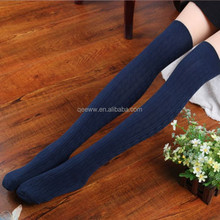 2015 New Products China Suppliers Fashion Women Lady Western Stocking