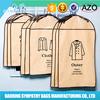 High quality suit cover bag / suit garment bag
