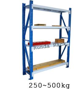 DIY-02-storage-rack-display-rack_15