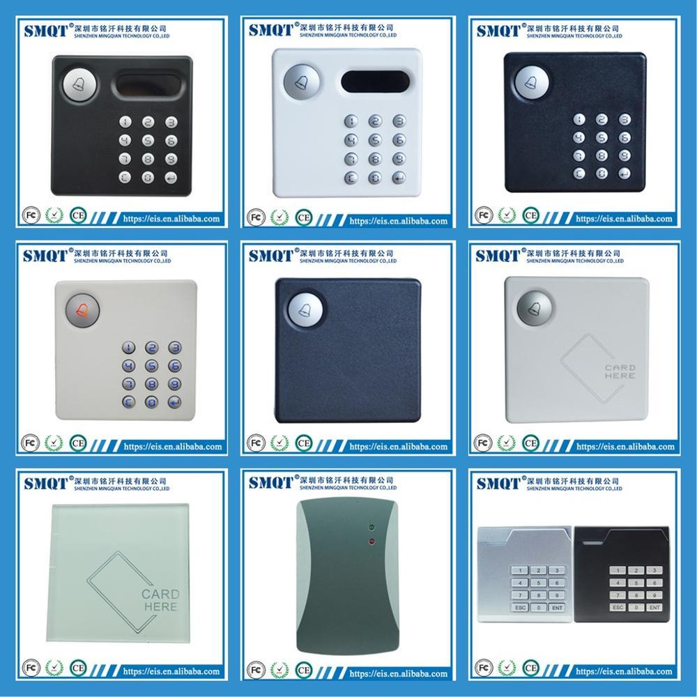 access control (2).jpg
