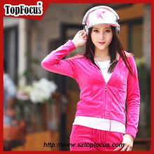 Beautiful mature tight latest fashion wholesale women clothes