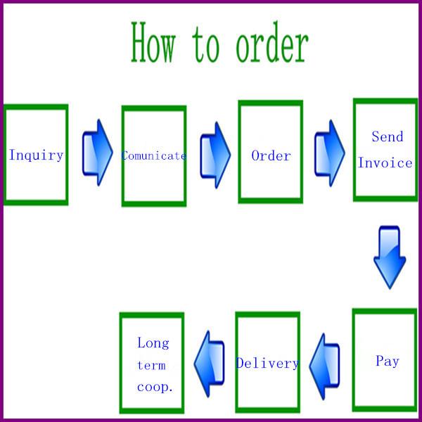 Order in stock _2.jpg