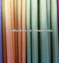 190T,210T,230T,100% polyester slik taffeta fabric use for wedding dress