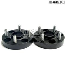 4 Lug wheel spacers for Toyota MR2 type W3