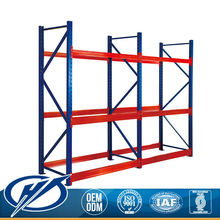 Corrosion Protection Metal Foldable Cage Pallets