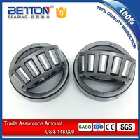 32*75*18.25 mm sample free stock 7207E taper roller bearing 30207