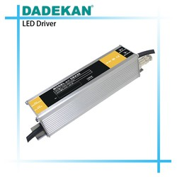 constant current waterproof led driver IP67