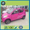 4 wheels electric car / new product electric car / new mini cars