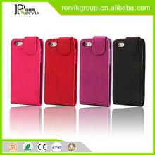 bling jeweled cell phone case 2015 new arrival for iPhone 4G