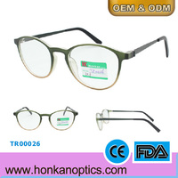 Popular 2014 new style glasses frame