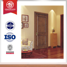 nigeria door design office doors commercial Kerala wood door design