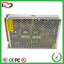 LZD Brand Special output 5.5v switching mode power supply