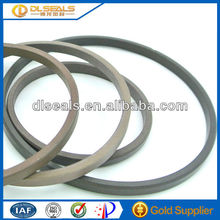 PTFE filled bronze slydring for used motorcycle