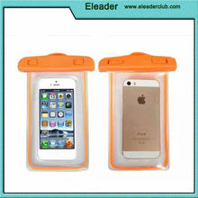 for iphone 6 waterproof case, for iphone 6 waterproof cover, for iphone 6 waterproof shell