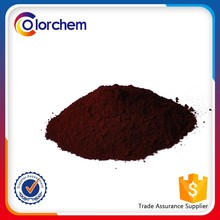 Plastic coloring use Solvent red 122,Leather coloring use Solvent Red 122,Ink coloring use Solvent Red 122