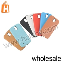For Samsung Galaxy S4 Mesh Case, Solid Color Mesh Pattern Gel TPU Back Cover Case for Samsung Galaxy S4 i9500 i9505 i9508 i9509