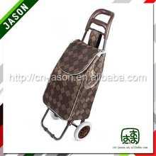 wholesale shopping carts fashion bag shoes