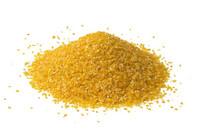 Non-GMO Corn / Maize Grits