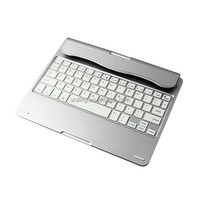 China Supply Slim Wireless Bluetooth Keyboard For iPad Air, Mini Bluetooth Keyboard