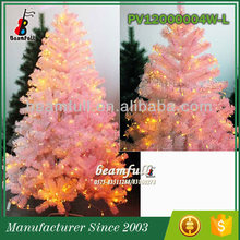 China Manufacturer Famouse Brand Low price Navidad christmas tree decoration