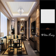 pressed metal ceiling,aluminum ceiling panel,led ceiling panel
