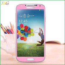 For Samsung Galaxy S5 Mini 0.3mm 9H HD Tempered Glass Screen Protector