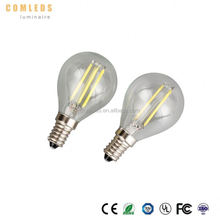 low cost 300w led light bulb
