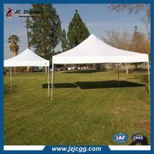 Aluminum Frame Pop Up Gazebo Tent Used Party Tents for Sale