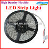 Gold Manufacturer Supply Good Quality RGB LED Strip 5050