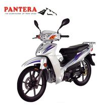 CUB c8 125cc Classical Model High Quality 110CC Wholesale Motorcycles
