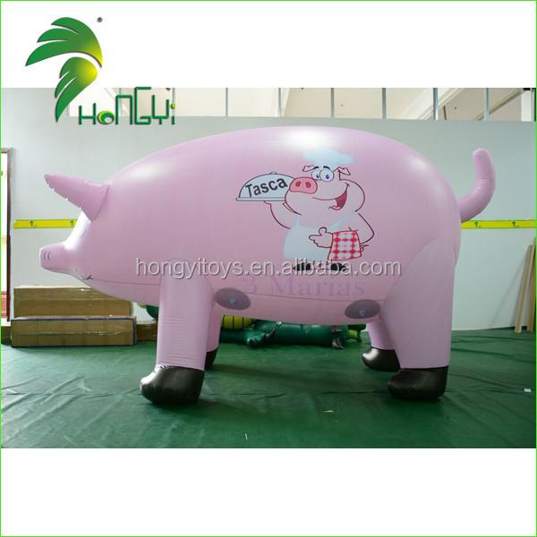 ping pig  (3)