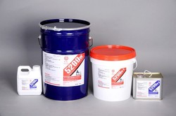 HT5299W thermal conductive silicone sealant