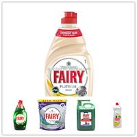 dish washing liquid formula / Dish soap / Dish soap liquid