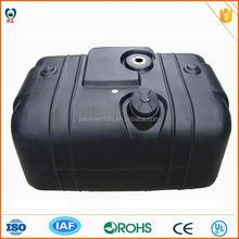 generator diesel fuel tank