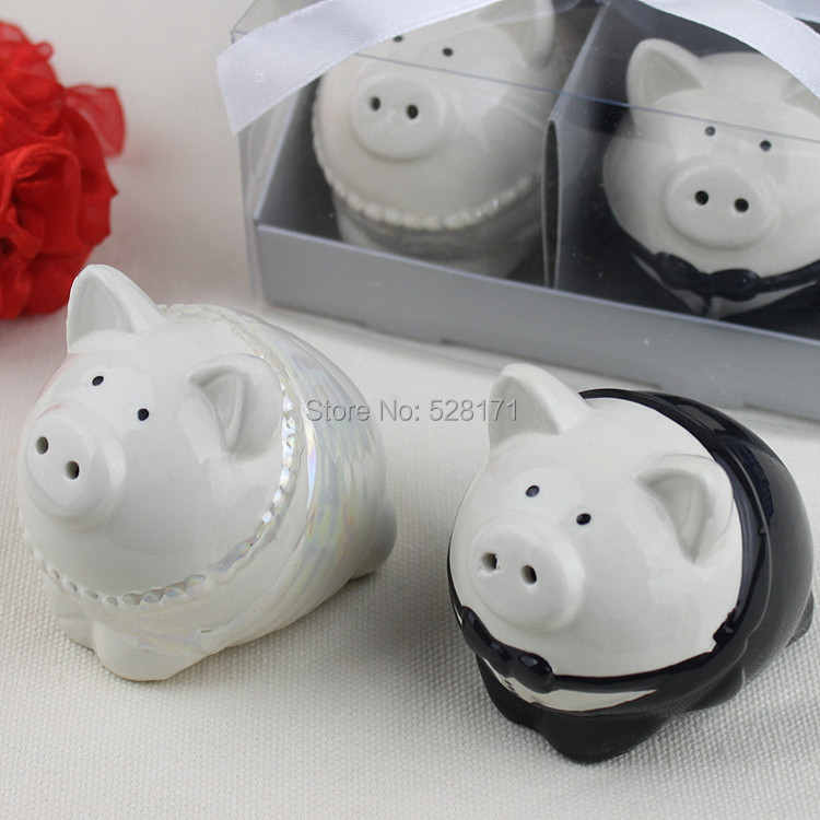 Fireproof Movie Salt And Pepper Shakers Salt And Pepper Shakers