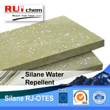 Silane RJ-OTES 2943-75-1 silane water proof