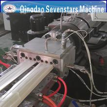 PVC Equipment Manuufacturer pvc cable making equipment