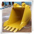 Kepçe tekerlekli ekskavatör r225c-7 satış